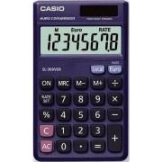 Casio Miniräknare Casio SL-300VER