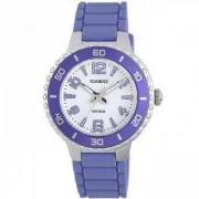 Дамски часовник CASIO COLLECTION LTP-1331-6A