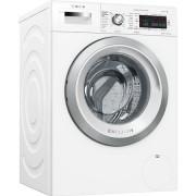 Bosch WAWH2673NL Exclusiv Serie 8 wasmachine