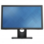 "Dell E2216HV 22"" LED FullHD"