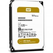 Hard disk server WD Non Hot-Plug Gold 1TB SATA-III 3.5 inch 7200rpm 128MB
