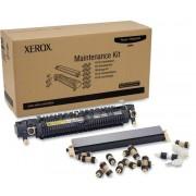 Kit Mantenimiento Xerox 109R00731 para Phaser 5500, 110V