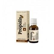 Propolis (tinctura), 20 ml