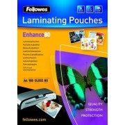 Fellowes Pouches lucide A3 53964