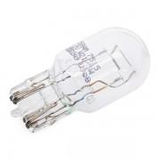 Philips Autolampen 12066CP Gloeilamp, rem-/ achterlicht LAND ROVER,TOYOTA,PEUGEOT,DISCOVERY V LR_,RAV 4 II CLA2_, XA2_, ZCA2_, ACA2_