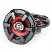 "SBC-6131 Speakers para Automóvel 15cm (6"") 1200W"
