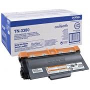 Тонер касета Brother TN-3380