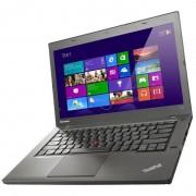 Lenovo Thinkpad T440P 14 Core i5-4300U 2,9 GHz HDD 500 GB RAM 8 GB QWERTY