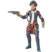 Hasbro Star Wars Black Series - Val (Mimban)