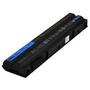Dell Latitude E5420 E5520 E6420 E6520 Laptop Battery - Dell Part T54FJ