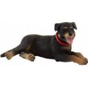 Figurina Bullyland Rottweiler Dog