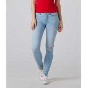 Retro Jeans női farmernadrág ELECTRA 26E004-K27AC44