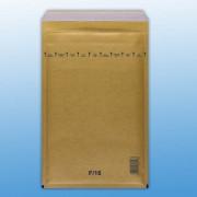 Plicuri antisoc F16 Gold (240x350 mm)