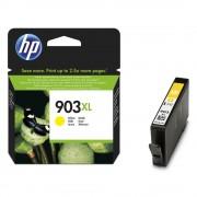 Мастилена касета HP 903XL /903XL/ - Yellow (Зареждане на T6M11AE)