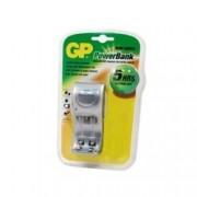 Зарядно устройствo GP Batteries PB25GS270-C2 PowerBank PB25, за AA, AAA батерии