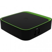 EMTEC Movie Cube TV Box