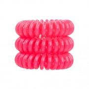 Invisibobble Hair Ring Haargummis für Frauen Haargummis Farbton - Pinking Of You