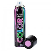 "Haarspray ""Color"" - flieder-pastell"