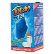 Odorizant WC TUCAN pentru bazin Fresh 150G