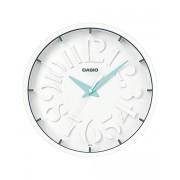 Ceas de perete Casio Wall Clocks IQ-64-2DF