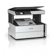 Epson Multifunktionsdrucker Epson EcoTank ET-M2140 39 ppm 2400 ...