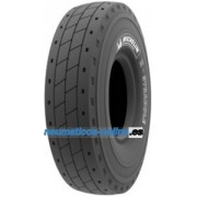 Michelin X-Straddle 2 ( 480/95 R25 206 TL )