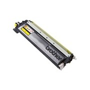 Brother TN 230Y - cartouche de toner