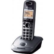 Panasonic bežični telefon KX TG2511FXM