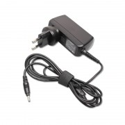 Acer Switch V10 SW5-017 Laptop adapter