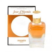 Hermes Jour D´Hermes Absolu Refillable 50Ml Per Donna (Eau De Parfum)