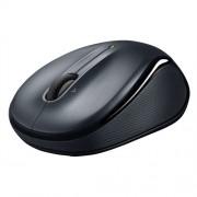 Logitech-M325-Wireless-Nano-Receiver-dark-silver