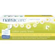 Natracare Bio Betét Ultra Vékony 22 db