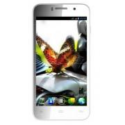 "Infinity Smartphone FoRWard Infinity Dual Sim Quad Core 4.5"" Android 4.1.2 Bianco"