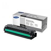 SAMSUNG - Toner Preto CLT-K506S/ELS