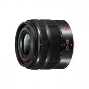 Panasonic H-FS1442AEKA Lumix G Vario Obiettivo 3,5-5,6 14-42 II ASPH OIS