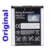 Acumulator Sony Ericsson BST-40 Li-Polymer pentru telefon Sony Ericsson P1i