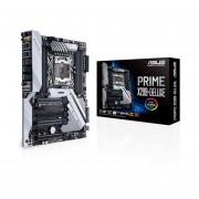 Motherboard De Escritorio Para ASUS PRIME X299-DELUXE LGA2066 DDR4 M.2 U.2 USB 3.1 Negro