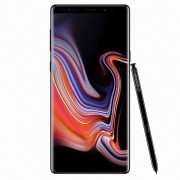 Smartphone Samsung Galaxy Note 9 DualSim 128GB-Midnight Black