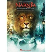 The Chronicles of Narnia: The Lion, the Witch and the Wardrobe, Paperback/Harry Gregson-Williams