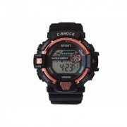 VITREND(R-TM) New Model Sports C-Shock Official Look Digital Watches for Boys and Men(Sent As Per Available Colours)