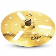 "Zildjian A-Custom EFX Cymbal 14"""