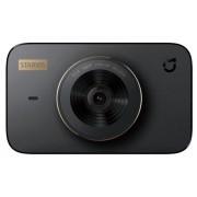 Camera Video Auto Xiaomi Mi Dashcam 1S, Filmare Full HD, WiFi, HDMI (Negru)