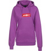 Illmatic Inbox, taille XS, femme, violet