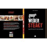 Weber grill-ul fripturi SK