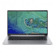 Acer Swift 5 SF515-51T-552D laptop
