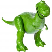 Toy Story 4 Rex 7 Figure