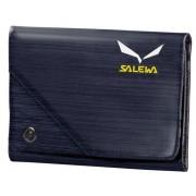Geantă cosmetică Salewa Washbag S 2879-3850