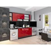 Кухня City 245