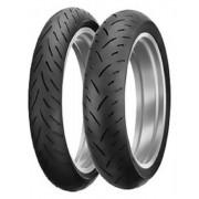 Dunlop Sportmax GPR 300 150/70ZR17 69W