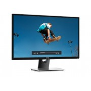 "Dell SE2717H 27"" IPS Freesync Monitor"